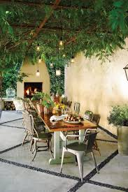 Good Looking Easy Patio Design Ideas Patio Design 56 by Porch And Patio Design Inspiration Southern Living