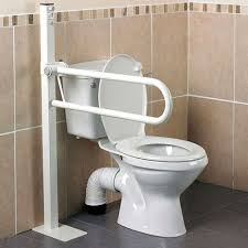 Bathtub Seats For Adults Best 25 Disabled Bathroom Ideas On Pinterest Wheelchair