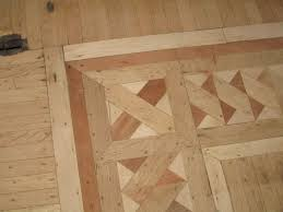 flooring why finish plank floors my house outstanding