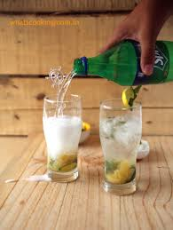 pineapple mojito recipe virgin pineapple mojito whats cooking mom