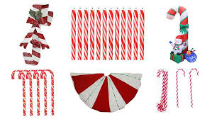 ribbon candy where to buy top 10 traditional christmas candies the ultimate list