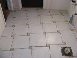 ideas for bathroom flooring best floor tile designs u2014 tedx decors