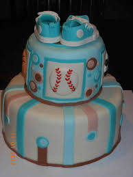shower gifts amazing cakes and cupcakes ideas amazing baby shower