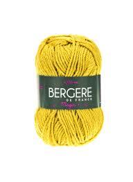 strickset beanie u0026 loop 3 größen verschiedene farben bellalotta