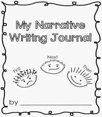 free worksheets writing for kindergarten free math worksheets