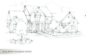 better homes and gardens plan a garden better homes and gardens plans better homes and gardens plan a
