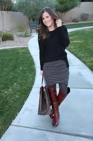 best 25 sweater tights ideas on pinterest tights winter