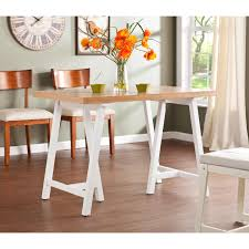 Patio Furniture Next Day Delivery by Belleville Pine Dining Table U2013 Next Day Delivery Belleville Pine