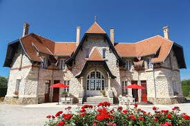 chambres d hotes chalons en chagne la bertonnerie en chagne prunay site officiel du tourisme en