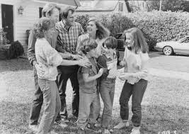 mary beth hurt colleen camp danny corkill amy linker michael