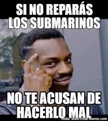 Juan Meme - meme ara san juan memes en internet crear meme com