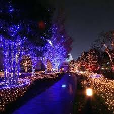 Solar Powered Outdoor Led String Lights by Led Christmas Lights Strings U2013 Amandaharper