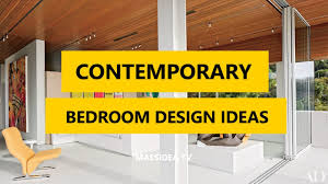 65 best contemporary bedroom design ideas for small rooms 2017