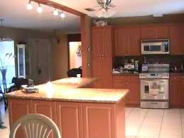 kitchen with l shaped island l shaped kitchen island bloomingcactus me