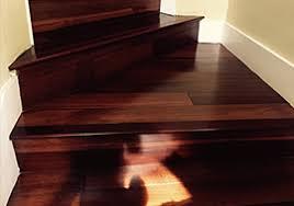 Hardwood Floor Buffing Services U2022 Us Hardwood Floor Company