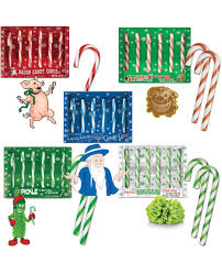 where to buy pickle candy canes novelty candy canes choose your flavor