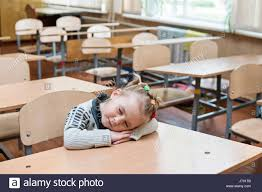 Kid At Desk by Kid Asleep At Desk Stock Photos U0026 Kid Asleep At Desk Stock Images