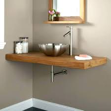 sinks for small spaces bathroom sinks for small spaces vanessadore com