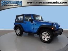 used jeep wrangler for sale in nc used jeep wrangler for sale in jacksonville nc 52 used wrangler