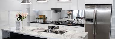 custom kitchen company quality customised kitchens