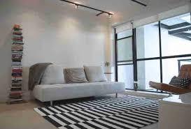 best airbnb in san francisco the best airbnb in america s top 25 getaway cities thrillist