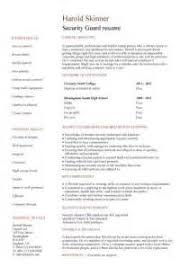 research paper physics changing tenses in resume how to insert