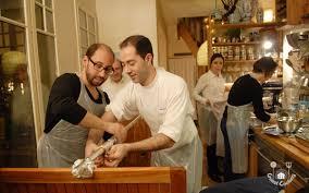 cours de cuisine en famille cours de cuisine en famille 57 images cours de cuisine en chic cours