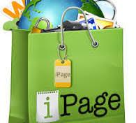 november 2014 jbd software web design
