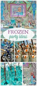 best 25 olaf jello ideas on disney frozen