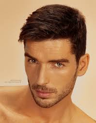 hairstyle for men easy hairstyles for men top men haircuts