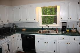 granite countertop kitchen sinks for granite countertops plastic