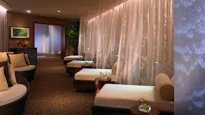 Spa Room Ideas by Sofitel Broadbeach Luxury Spa Room St Regis Princeville Sofitel