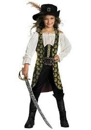 Halloween Costume Kid Child Pirate Costumes Kids Boys Girls Pirate Halloween Costume