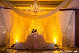 all posts tagged with sweetheart table maharani weddings