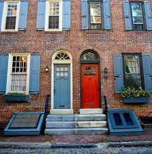 real estate archives homes for sale in philadelphia atacangroup