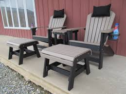 Patio Furniture York Pa by Lancaster Poly Patios Home