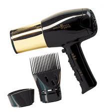 hairstyles black and gold kanekalon braiding hair om hair