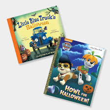how busy is target on black friday kids u0027 books movies music u0026 target