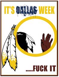 Redskins Meme - 17 mejores im磧genes sobre funny redskins en pinterest gracioso