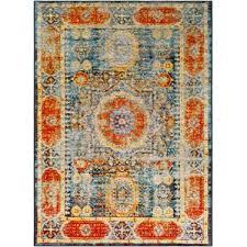 gold u0026 yellow rugs you u0027ll love wayfair