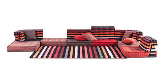 canap mah jong canap mah jong imitation 13 avec sofa replica dfl and beyond
