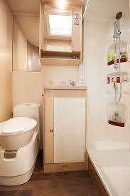 camper van with bathroom campervan explorer ventura van