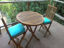 Best Fabric For Outdoor Furniture - 8 best cushion fabric colors images on pinterest outdoor