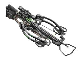 crossbow black friday sales horton storm rdx crossbow package pro view 2 scope mossy oak treestand