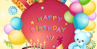 send free birthday cards via email school graduation