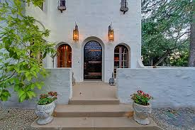spanish colonial homes renovated 1925 spanish colonial in altadena for sale 2 hooked on
