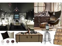 House Interior Design Mood Board Samples 28 House Interior Design Mood Board Samples Design Squeezed