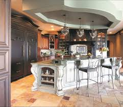 hton bay stock cabinets how to select cabinetry for your new home southeast discovery