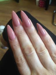 29 best n a i l s images on pinterest gel nails enamels and