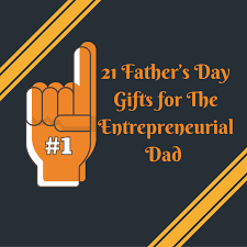 21 cool s day gift 25 s day gifts for the entrepreneurial liftforward inc